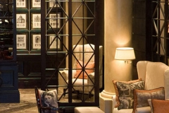 Columns Cape Royale Hotel