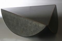Xandre Kriel Table