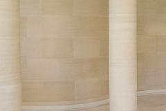 Walls & Columns