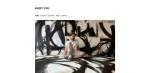 Kurt Pio website