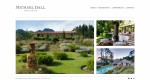 Michael Dall Architects website